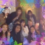 PicsArt_1366614160050