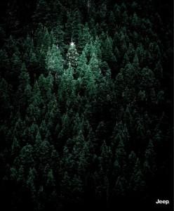 christmasadvertisements16
