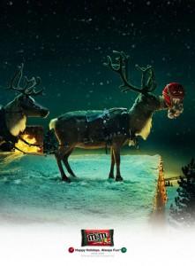 christmasadvertisements23