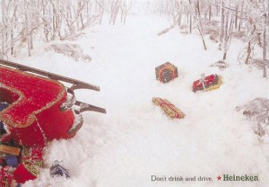 christmasadvertisements4