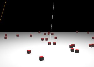 threejs05physics2