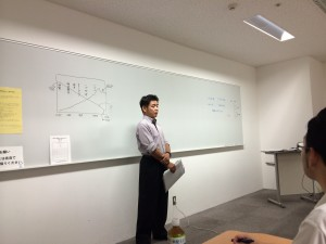 SWOT分析1