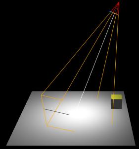 threejs15spotlight